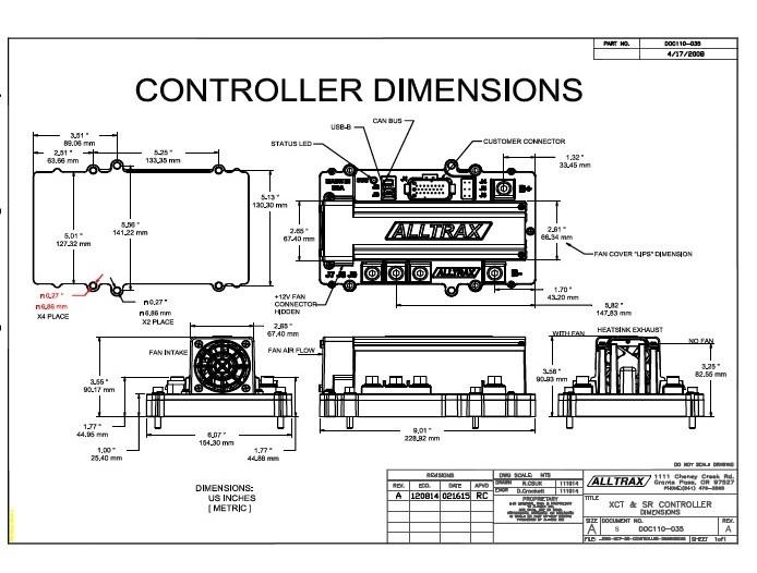 controller wiring diagram for e bikes alltrax spb 48200 plug brake 24 48v 200a