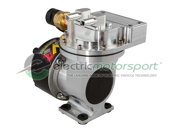 gmc c7500 fuel pump diagrams  gmc  free engine image for