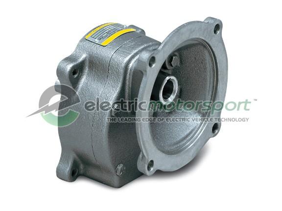 Pmac G8435 72 84v 350a Motor Drive System Brushless Pmac