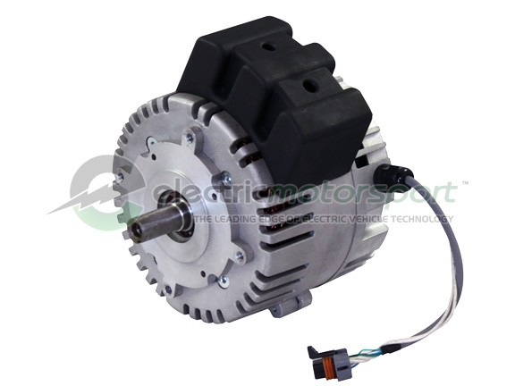 motenergy me1114 brushless motor 24 72v 5000rpm 10 kw