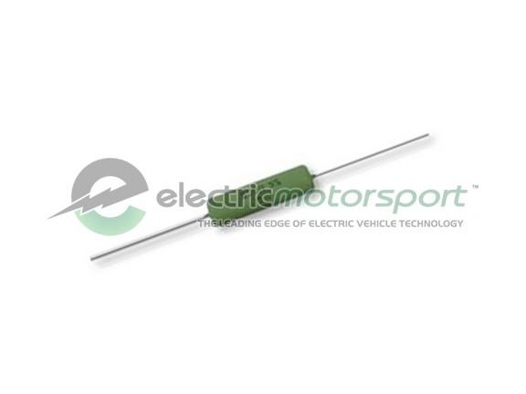 Wirewound Pre-Charge Resistor 5W 10k Ohms