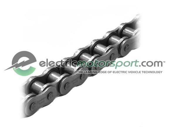 ANSI Standard #40 Roller Chain