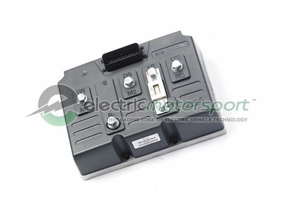 Pmac G9630 96v 300a Motor Drive System Brushless Pmac