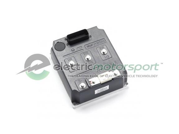 Pmac 4827 36 48v 275a Motor Drive System