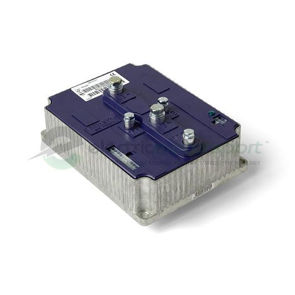 Sevcon MillipaK 4Q 24-48V 300A Motor Controller 633T43810