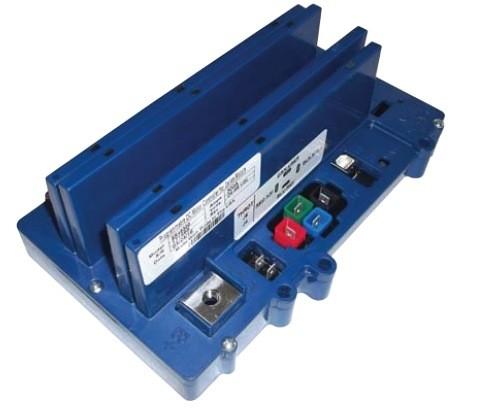 Alltrax SR-48600  12-48V / 600A