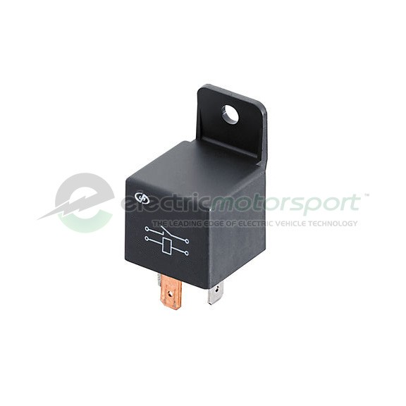 Automotive Relay SPST 12VDC 40A