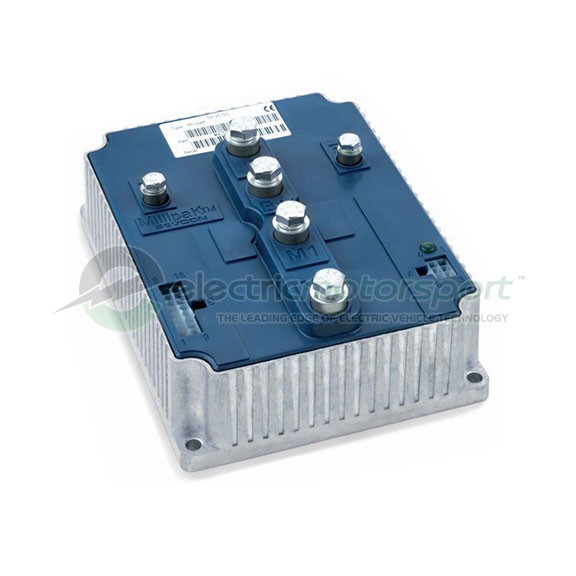 Sevcon MillipaK SEM  48V 500A Controller P/N 633T45303