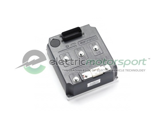 Pmac G8018 72 80v 180a Motor Drive System Brushless Pmac