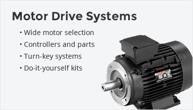 Electric Motor Sport Inc