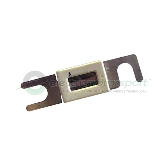 Ceramic 200 Amp Sevcon Gen4 72/80 V Size 2 Replacement Fuse