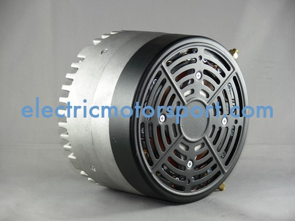 motenergy me1004 pmdc motor 24 48v hp cont 21 hp pk