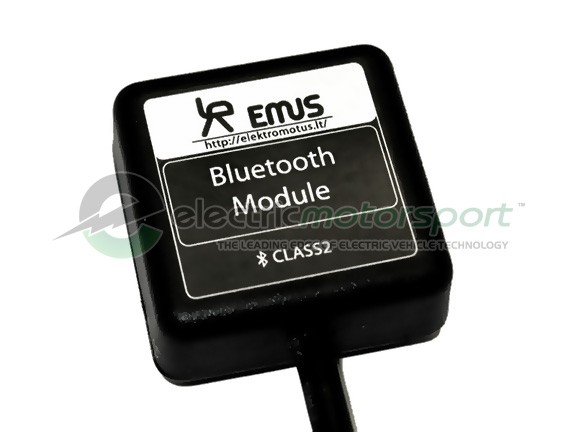 EMUS Bluetooth Module