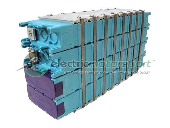 GBS 12V (4-Cell) 200Ah LiFeMnPO4