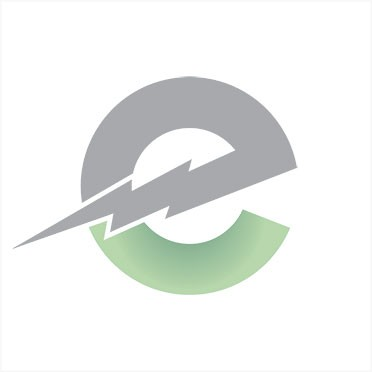 EMUS Wiring Kit