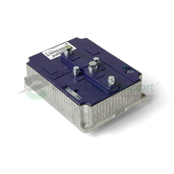 sevcon 633t43810 millipak 4q 24 48v 300a motor controller rh electricmotorsport com Sevcon Millipak 45320 633T Sevcon Motor Controller