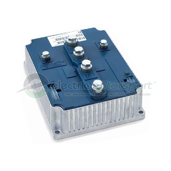 Sevcon 633T45303 MillipaK SEM Controller 48V 500A