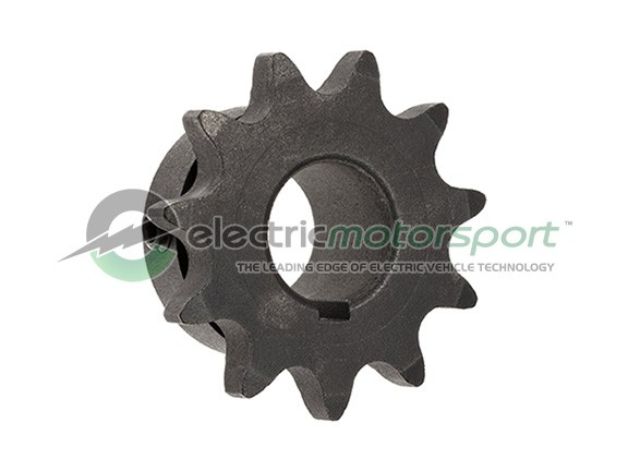 Finished Bore Drive Sprocket - Choose Size