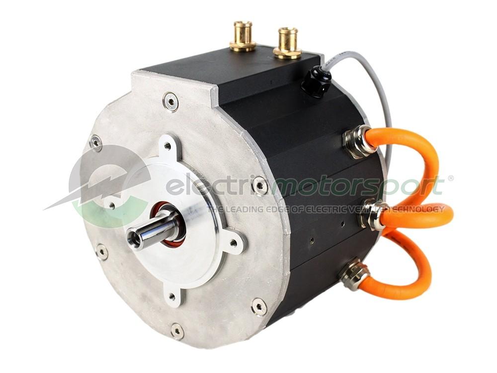 ME0804 Replacement Brush Holder /& Brushes for Motenergy ME0708 /& ME0709 Motors