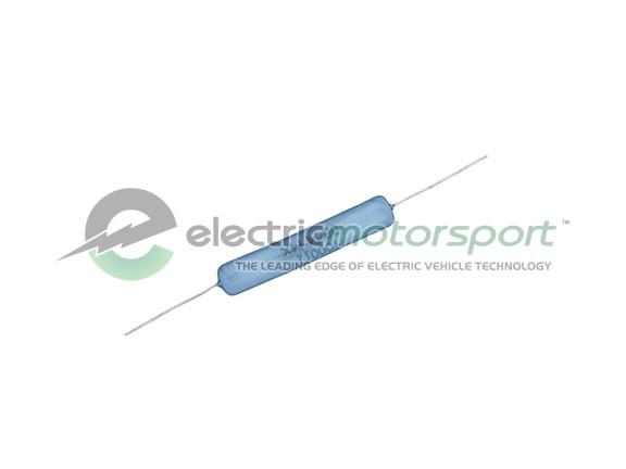 Wirewound Pre-Charge Resistor 10W 470 Ohms