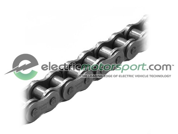 420 Motorcycle Chain 120-Links